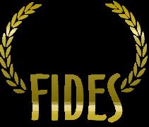 Estudio Jurídico Fides